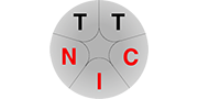 .biz.tt domain names
